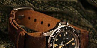 Часы Rolex Tudor - Stone Forest