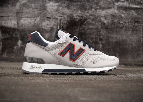 New Balance M1300 Made in USA - Stone Forest