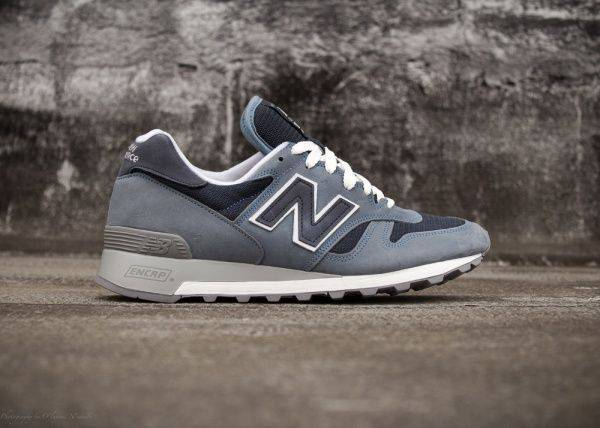 Кроссовки New Balance M1300 Made in USA - Stone Forest