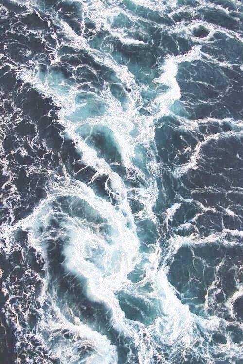 Морские волны - Stone Forest