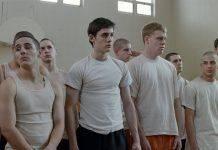Фильм Собачий загон - Stone Forest