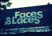 Фестиваль Faces & Laces 2013 - Stone Forest