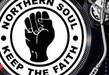 Northern Soul - Stone Forest