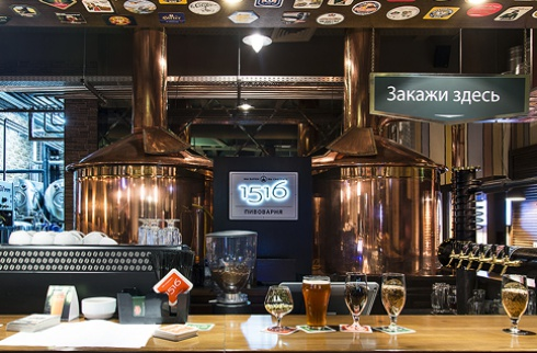 Крафтовое-пиво-7
