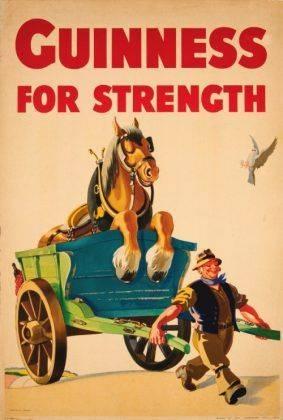 Плакат Джона Томаса Гилроя - Stone Forest
