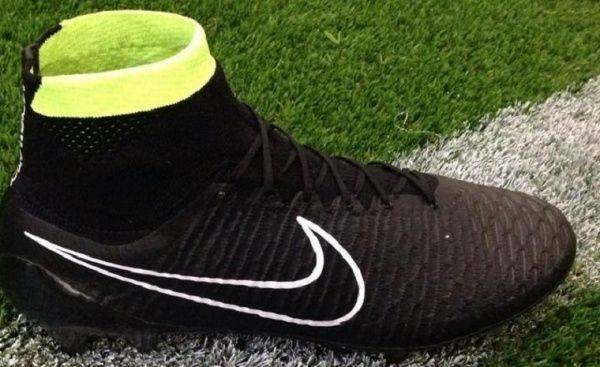 Nike Magista - Stone Forest