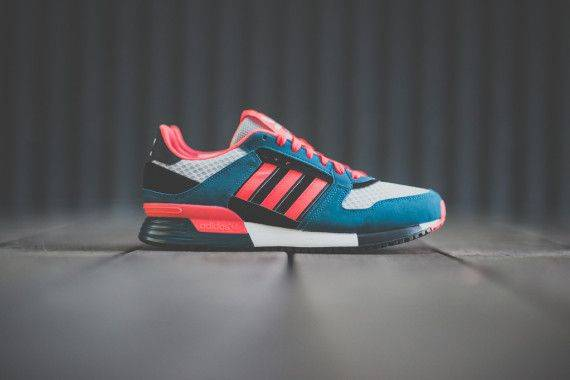 adidas Originals ZX 630 - Stone Forest