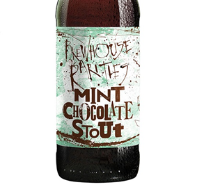 Mint-Chocolate-Stout