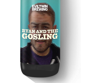Ryan-And-The-Gosling