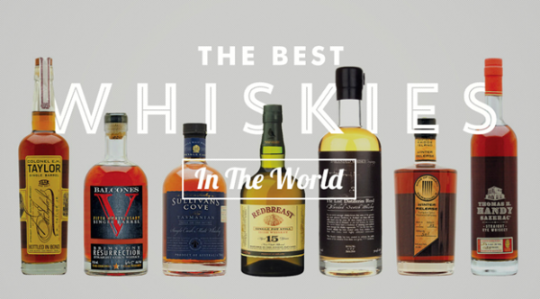 World_Whiskies_Award_2014_1