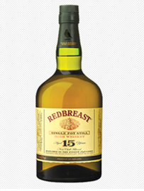 World_Whiskies_Award_2014_5