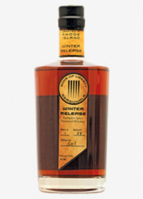 World_Whiskies_Award_2014_6