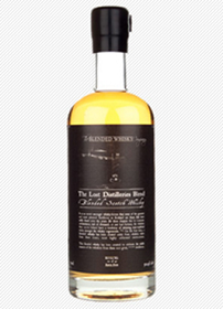 World_Whiskies_Award_2014_7