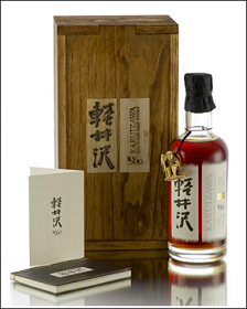 World_Whiskies_Award_2014_9