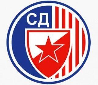 crvena_zvezda_0