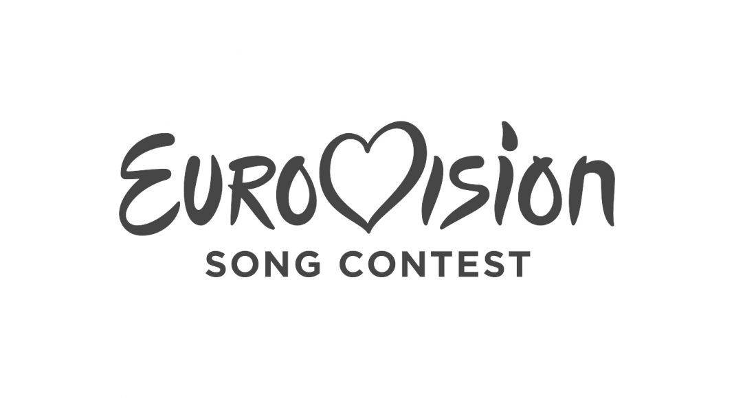 Евровидение 2018, 2019, 2020 - Stone Forest