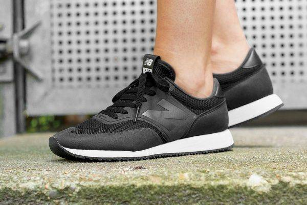 new-balance-ms620-black-and-navy-01