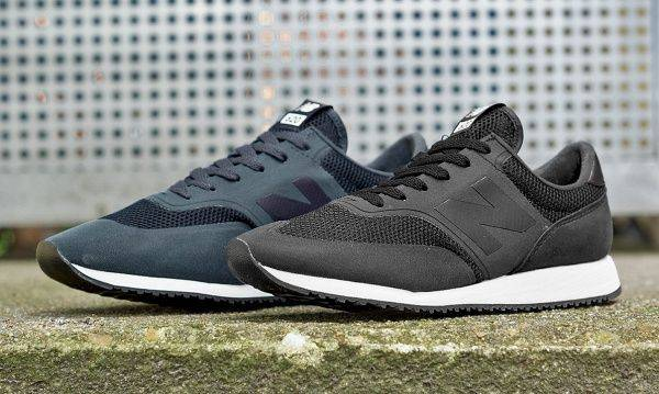 new-balance-ms620-black-and-navy-03