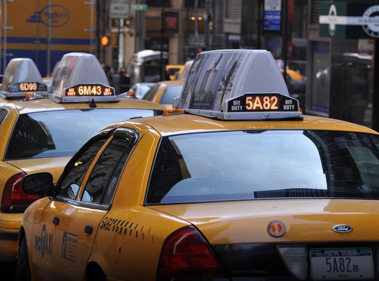 эволюция-такси-10