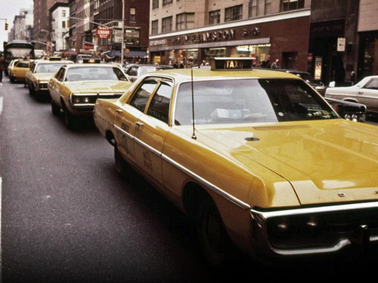 эволюция-такси-8