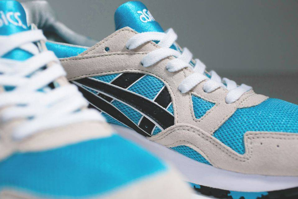 asics-gel-lyte-5-atomic-blueblack--02-960x640