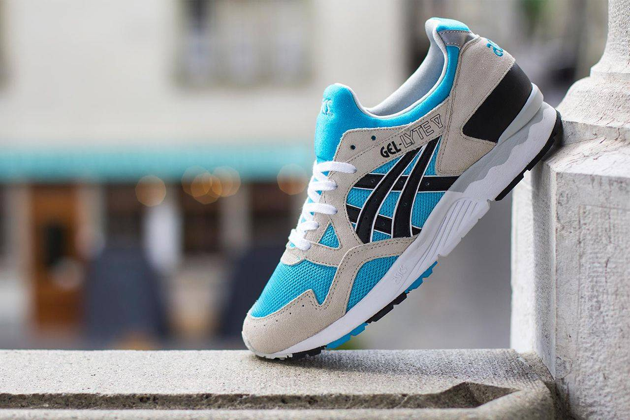 asics-gel-lyte-5-atomic-blueblack--06-960x640