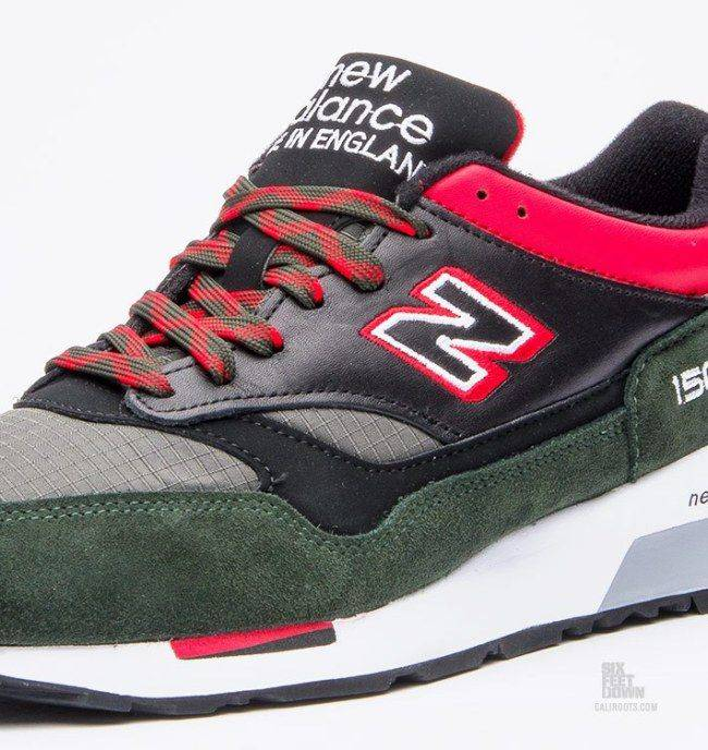 new-balance-made-in-england-m1500rgr-redgreenblack-02-960x640