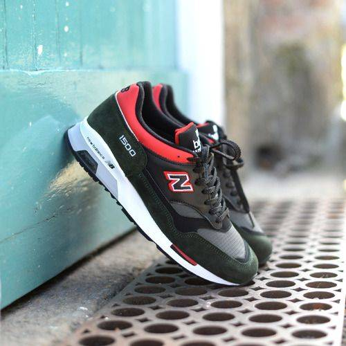 new-balance-made-in-england-m1500rgr-redgreenblack-03-960x640