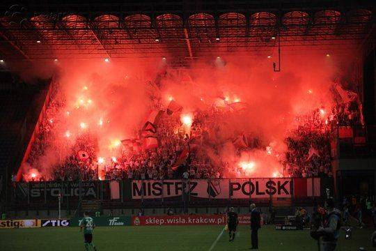 Висла-Краков-Легия-Варшава-21-09-14-12