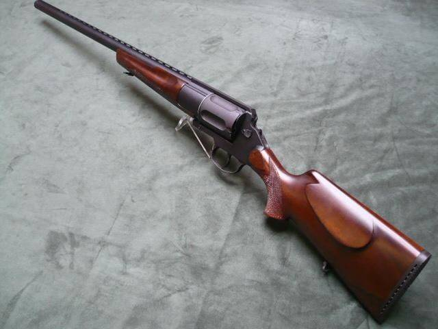 Легализация-оружия-2