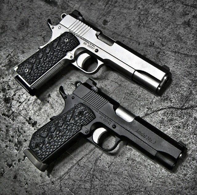 Легализация-оружия-3