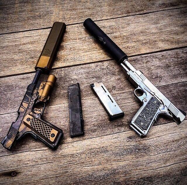 Легализация-оружия-4