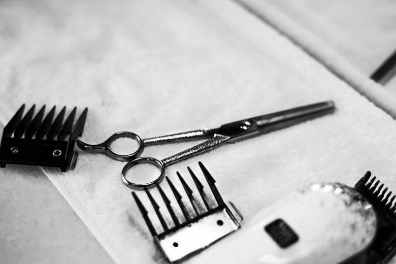 От-серфера-до-парикмахера-6