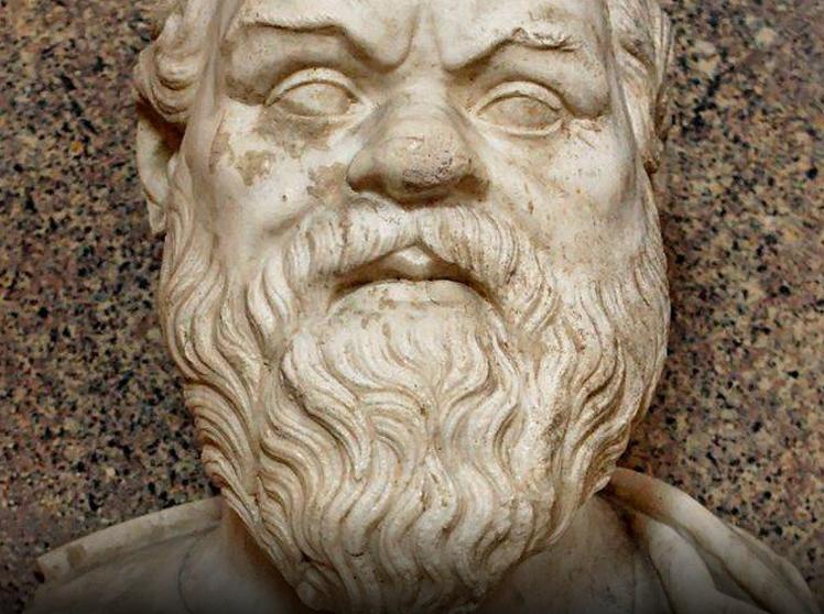 1-борода-сократ