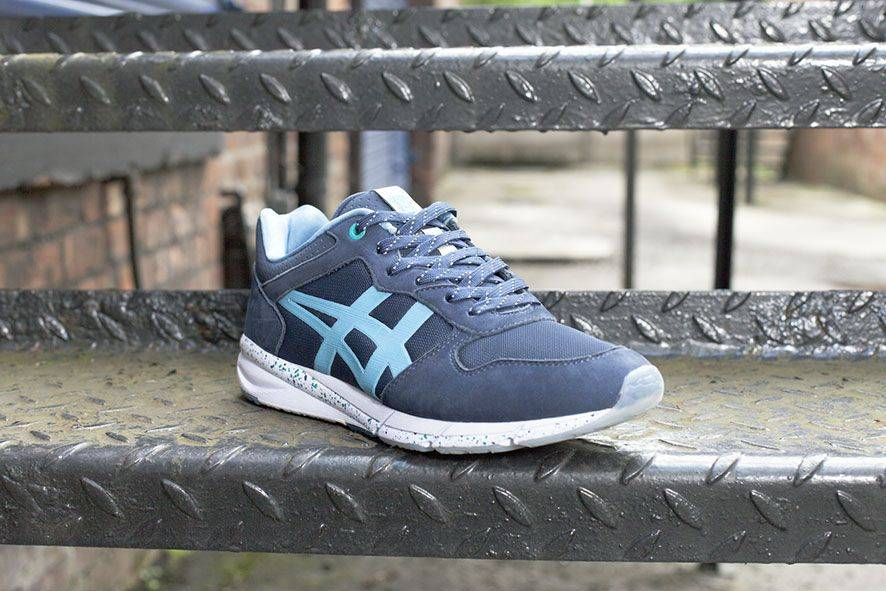 Offspring-x-ASICS-x-Onitsuka-Tiger-Desert-Pack-3