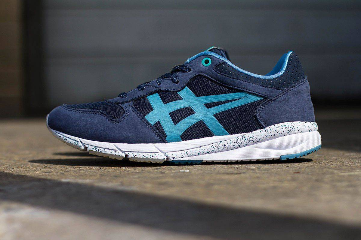 Offspring-x-ASICS-x-Onitsuka-Tiger-Desert-Pack-4