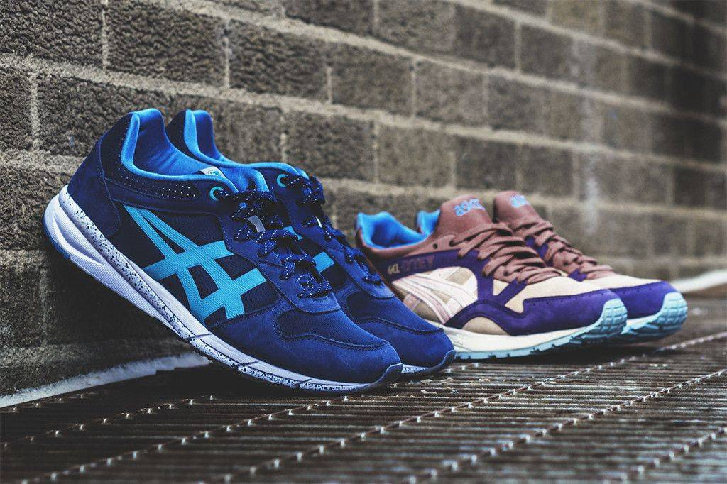 Offspring-x-ASICS-x-Onitsuka-Tiger-Desert-Pack-5