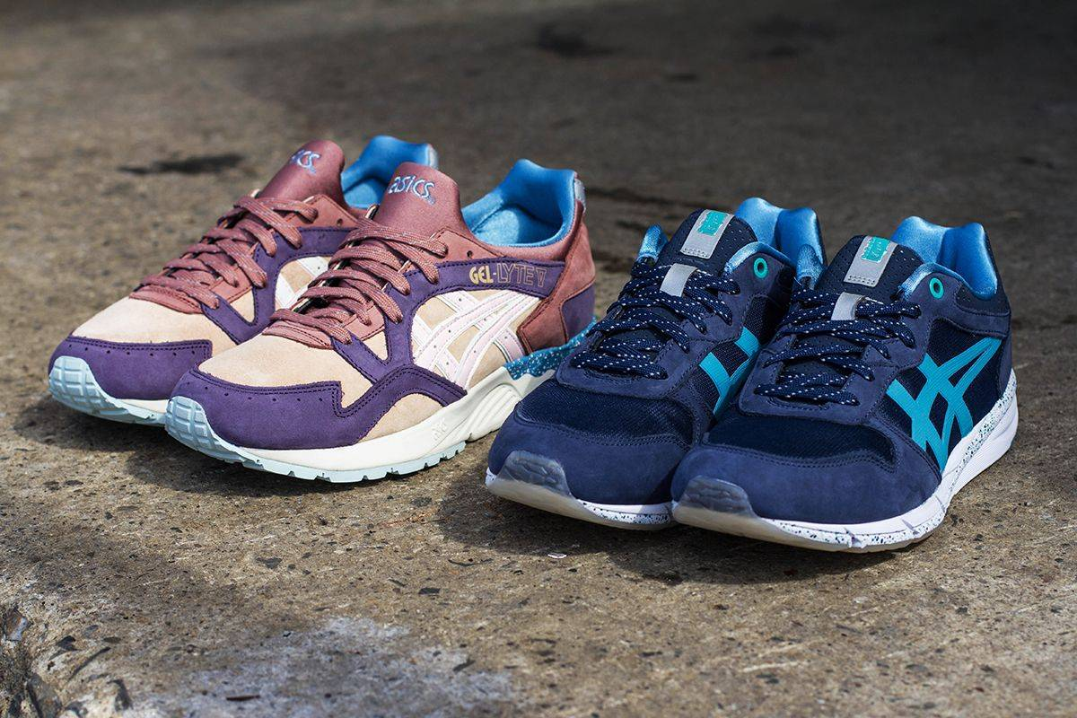 Offspring-x-ASICS-x-Onitsuka-Tiger-Desert-Pack-6