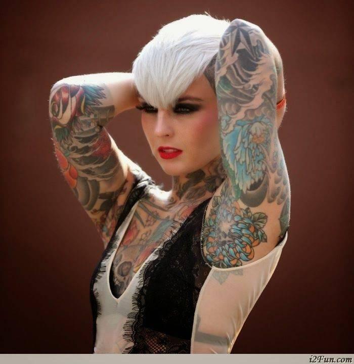 Международный-тату-фестиваль-в-Лондоне-3