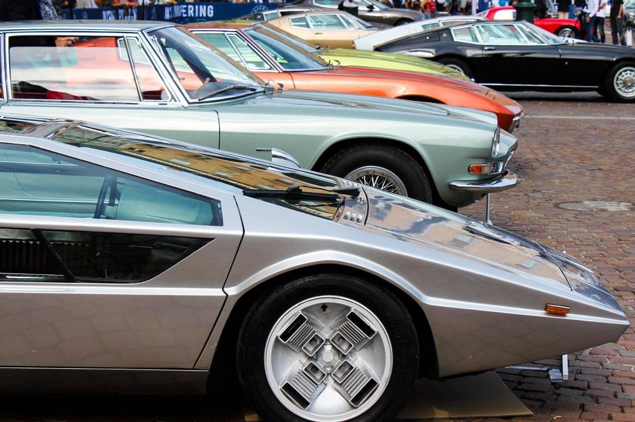 Официальное-празднование-100-летнего-юбилея-Maserati-10
