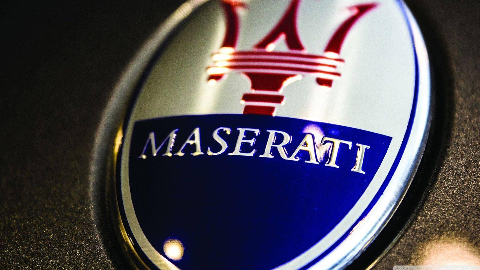 Официальное-празднование-100-летнего-юбилея-Maserati-12