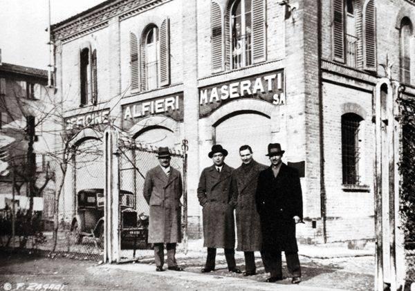 Официальное-празднование-100-летнего-юбилея-Maserati-13