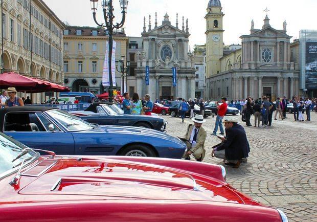 Официальное-празднование-100-летнего-юбилея-Maserati-2