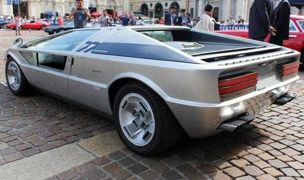 Официальное-празднование-100-летнего-юбилея-Maserati-4
