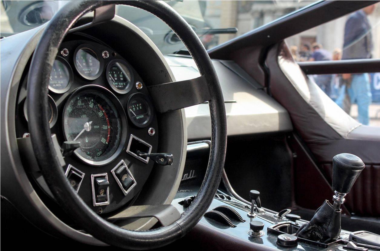 Официальное-празднование-100-летнего-юбилея-Maserati-9