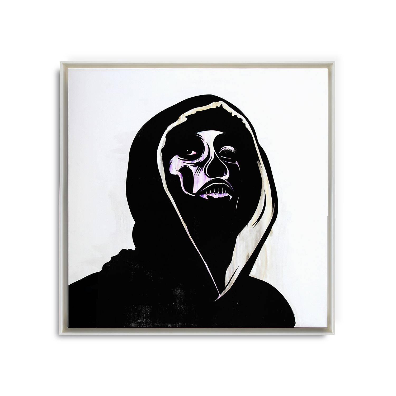 Портретист-мертвых-звезд-2