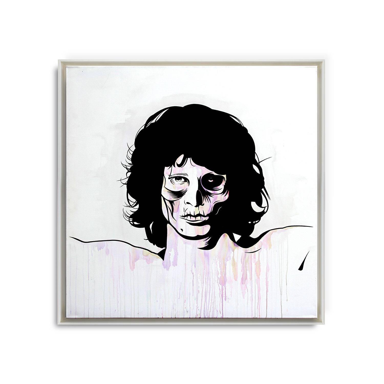 Портретист-мертвых-звезд-4