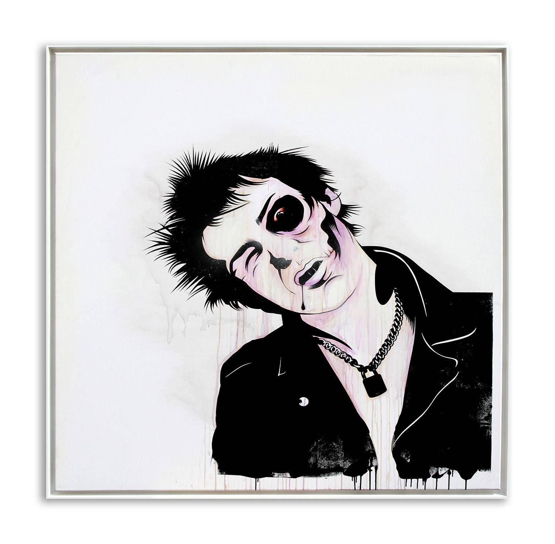 Портретист-мертвых-звезд-5