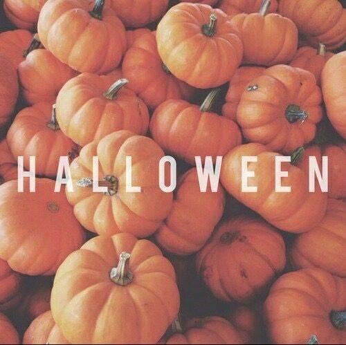 Празднование-Хэллоуина-очередной-признак-нашего-культурного-невежества-2