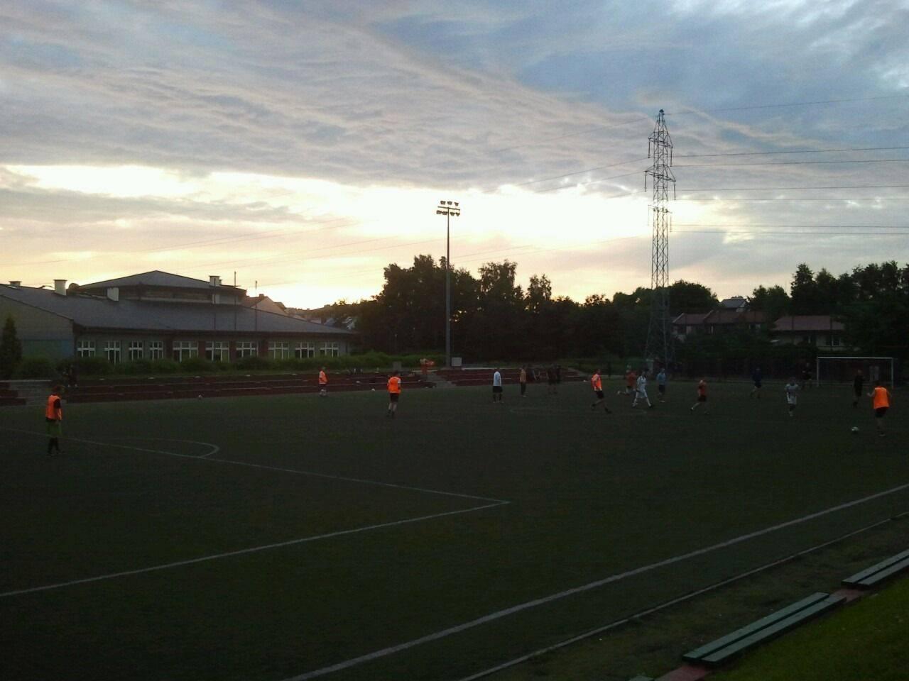 Страхи-любительского-футбола-3
